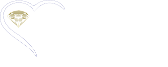 Jim Bartlett Fine Jewelry Logo